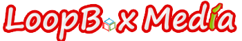 LoopBox Media
